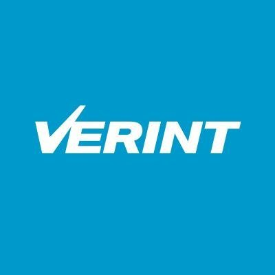 Verint Systems