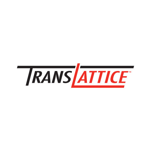 TransLattice Inc.