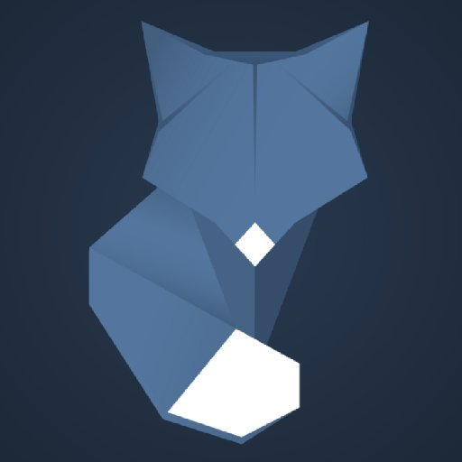 ShapeShift.io