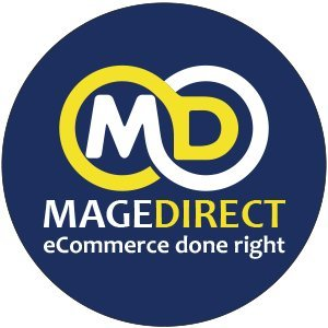 MageDirect Team