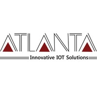 Atlanta Systems Pvt Ltd