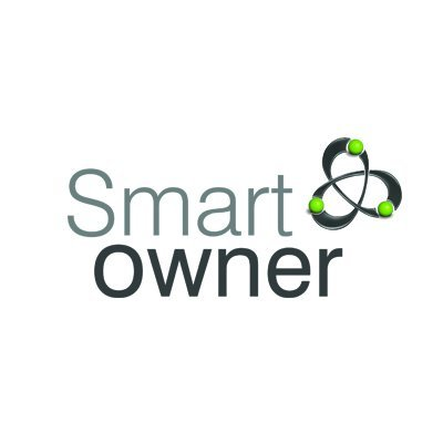 SmartOwner Services India Pvt. Ltd