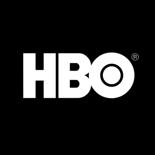 HBO - Index