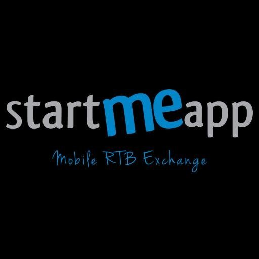 StartMeApp