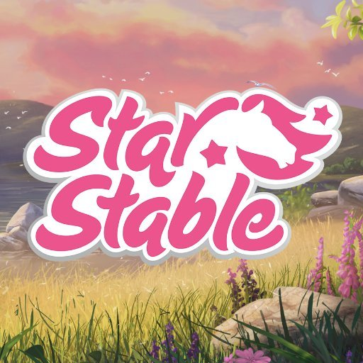 Star Stable Entertainment AB