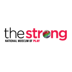 The Strong Museum
