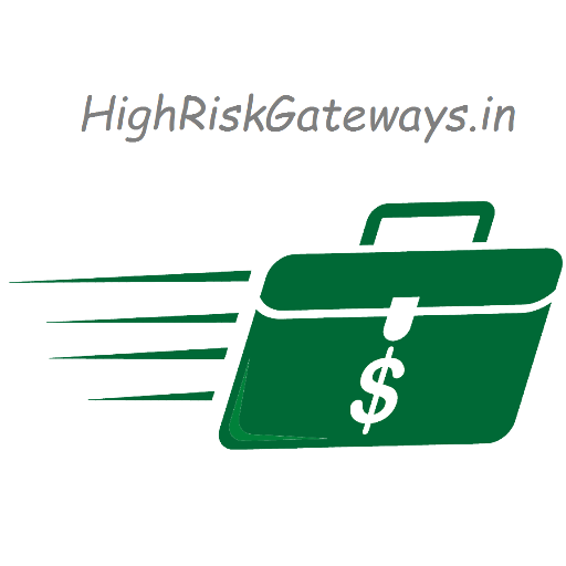 HighRisk Gateways