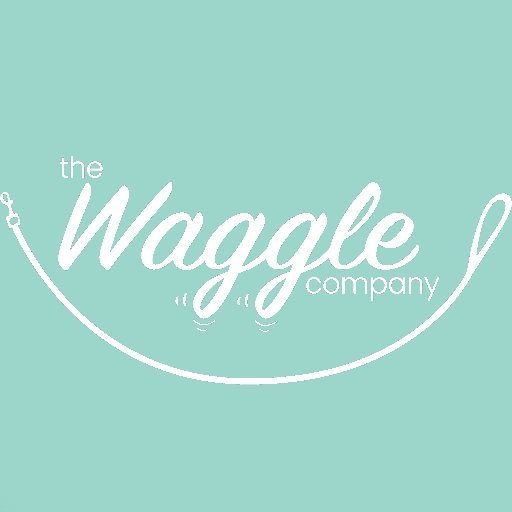 The Waggle Company
