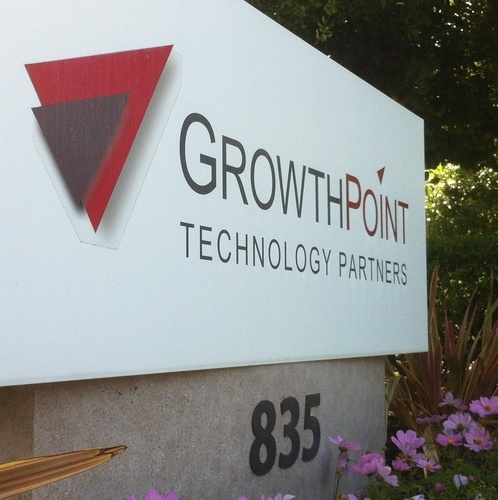 GrowthPoint Partners