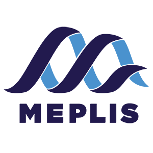 Meplis - Health Collaboration Platform