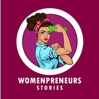 Womenpreneurs Stories