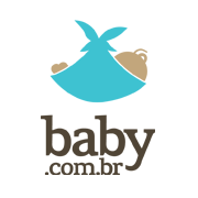 Baby.com.br
