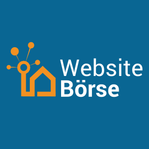 websiteboerse.de