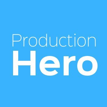 Production Hero
