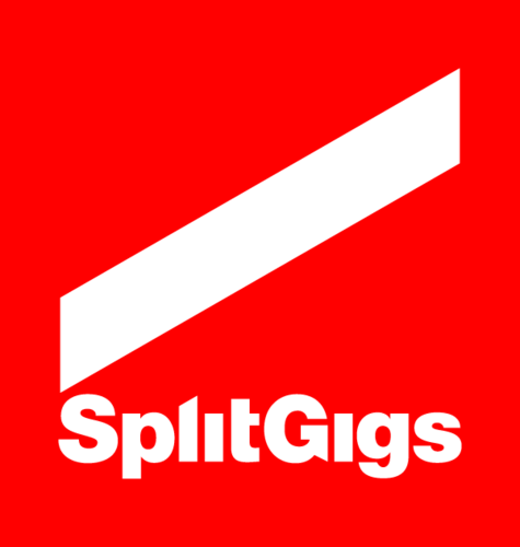 SplitGigs