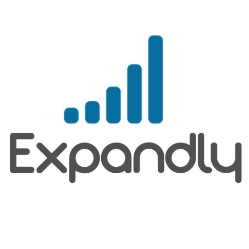 Expandly