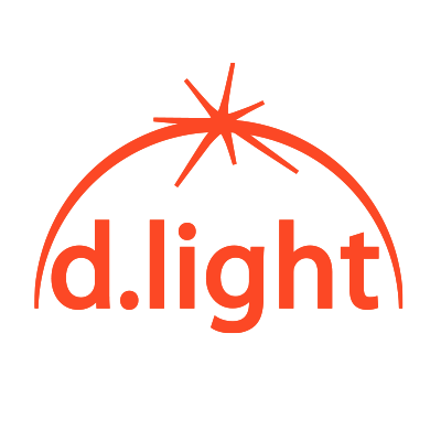 d.light design