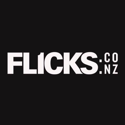 Flicks.co.nz