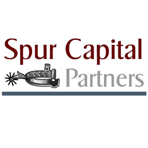 Spur Capital Partners