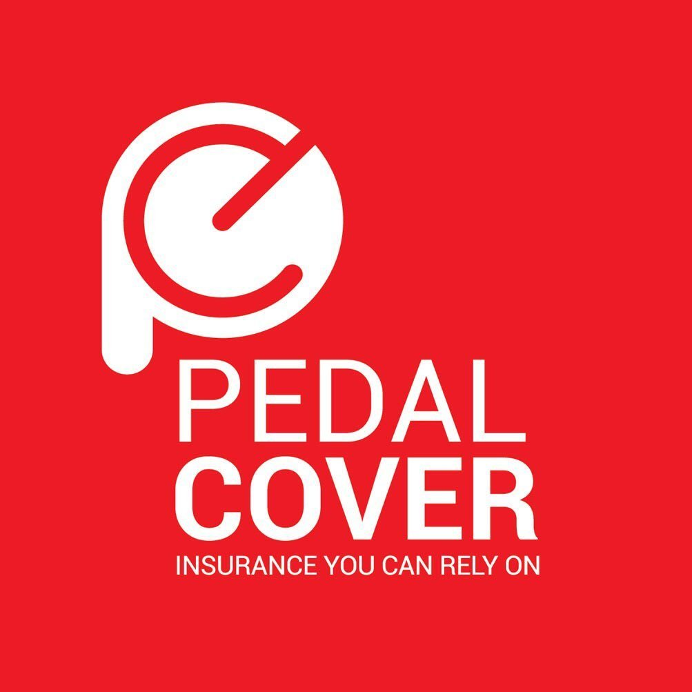 Pedalcover Insurance