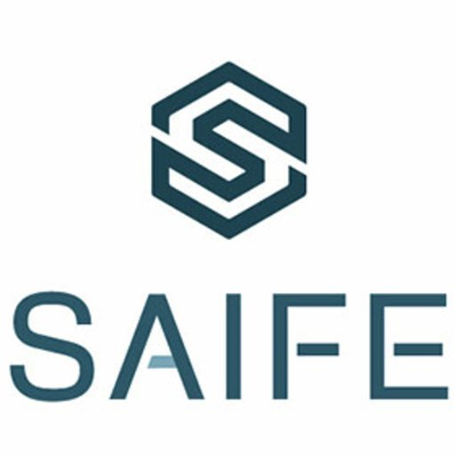 SAIFE, Inc