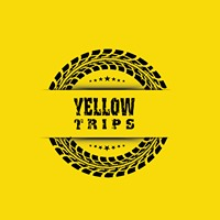Yellowtrips