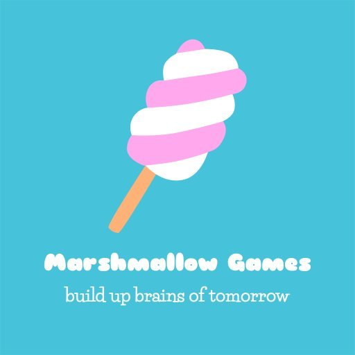 Marshmallow Games