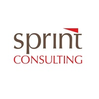 Sprint Consulting AS