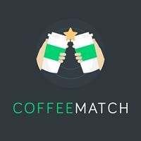 The Coffee Match