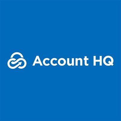 Account HQ