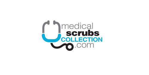 Medical Scrubs Co.