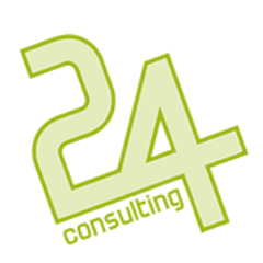 24 Consulting