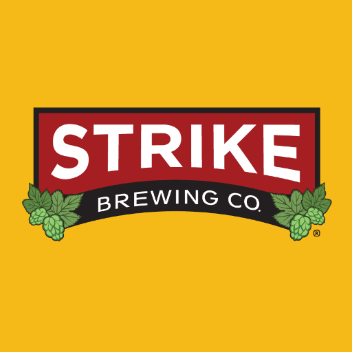 Strike Brewing Co.