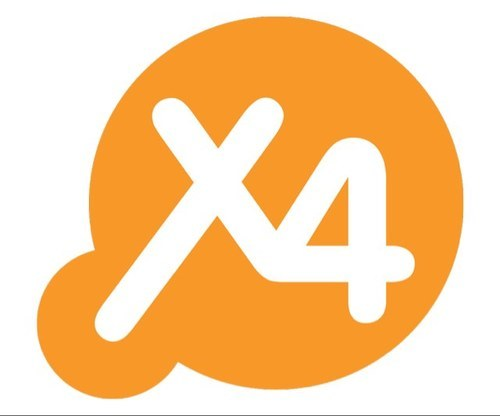 X4 Solutions