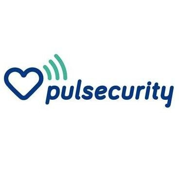 Pulsecurity