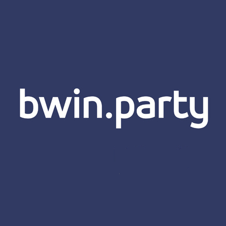 bwin.party