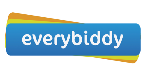 EveryBiddy.com