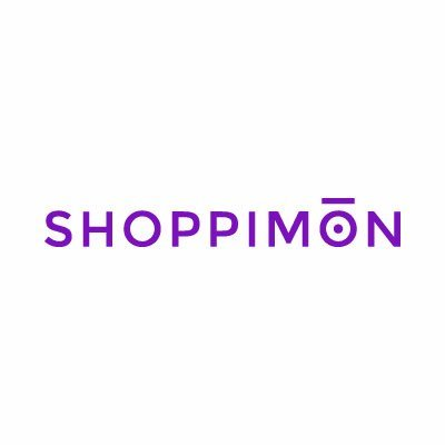 Shoppimon