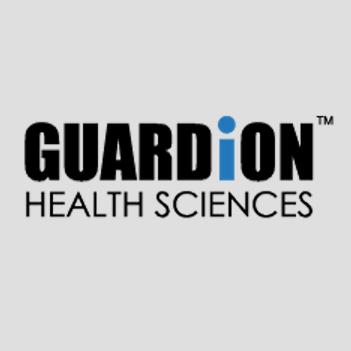 GuardionHealthSci