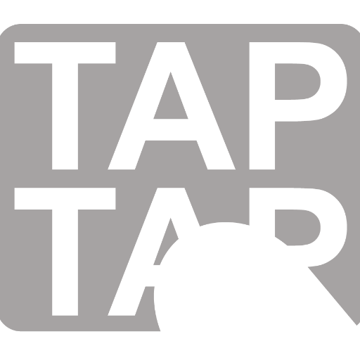 TAPTAP Networks