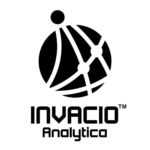 Invacio AAP Holdings Ltd (Seychelles)