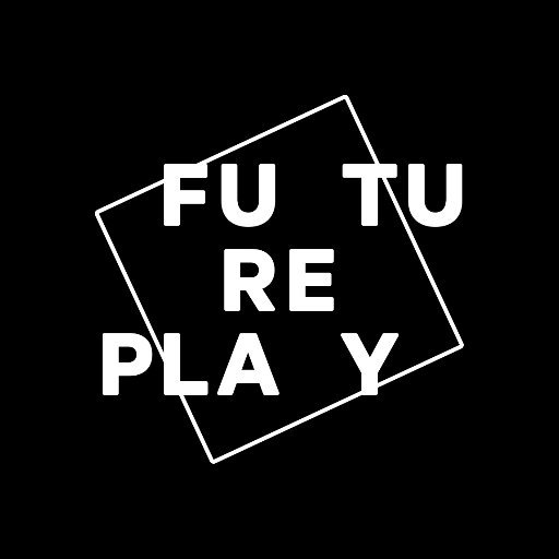 Futureplay Games