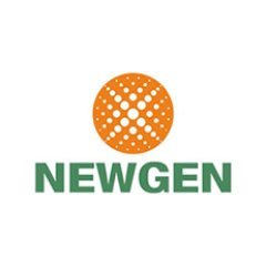 Newgen Software Inc