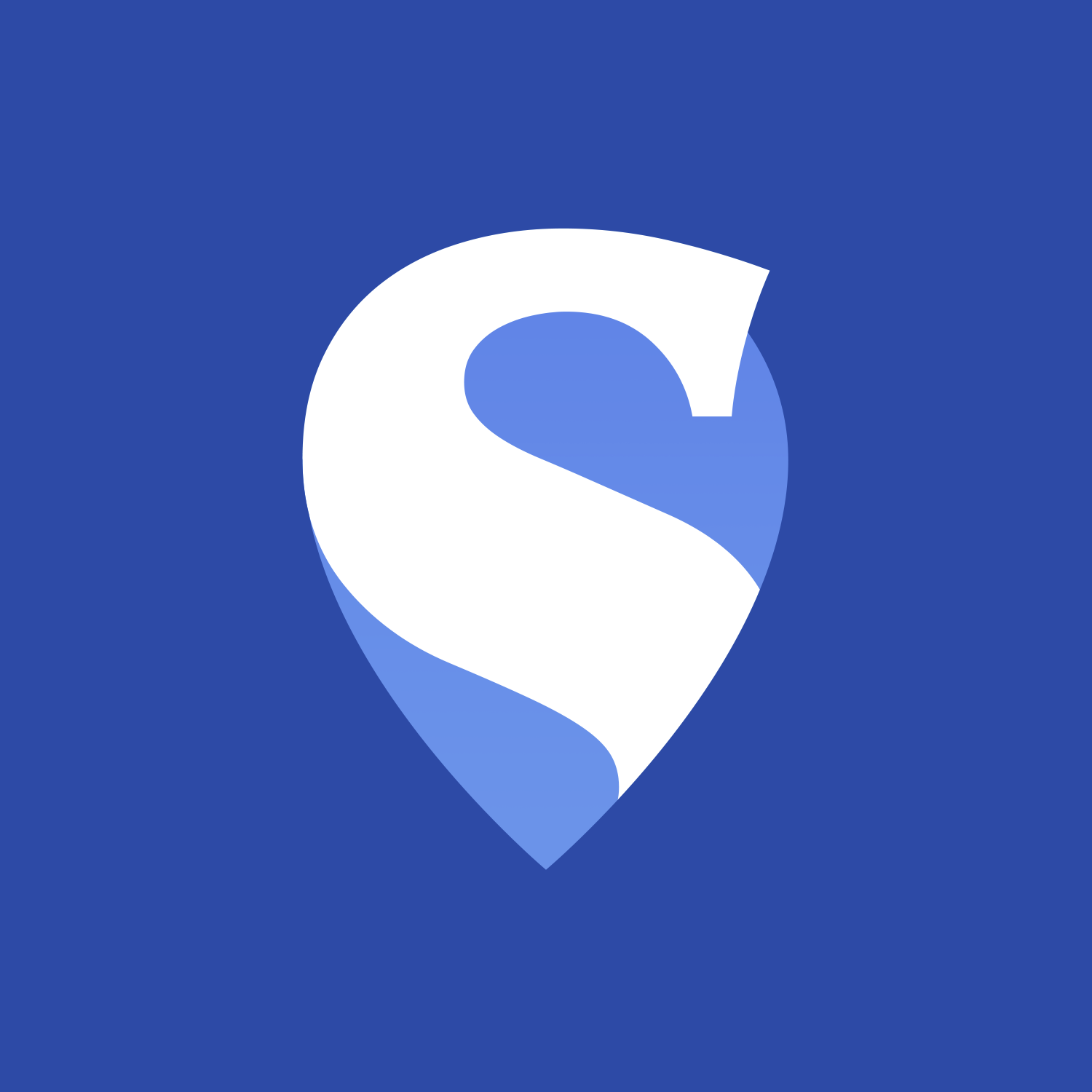 STRYTY - The Super Local App