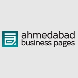 Ahmedabad Pages