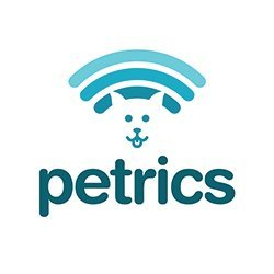 Petrics Health & Nutrition Application