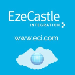 Eze Castle Integration