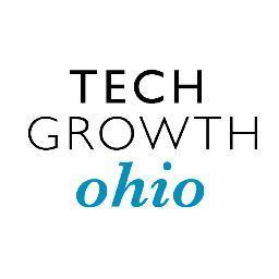 TechGROWTH Ohio