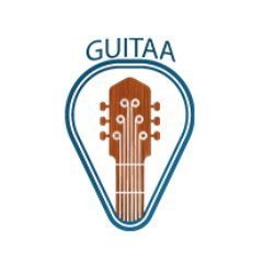 Guitaa Music