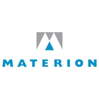 Materion Corporation